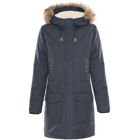 North Bend Prime Jacket Women blue